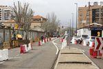 El Ayuntamiento impulsa 25 obras en l...