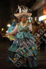 Carnaval de Albacete