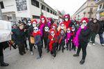 carnaval infantil 2