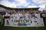 Final de la Copa del Rey de rugby