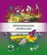 Más de 5.000 municipios españoles se acercan a la Red Natura 2000