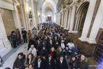 Beatificación de Valentín Palencia