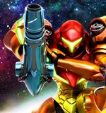 Metroid: Samus Returns. El regreso de Samus Aran