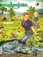 La amenaza de las minas de feldespato en Ávila