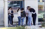 Un dolor inmenso se instaló en Villarcayo tras conocerse el fallecimiento de un joven conductor de karts en Asturias