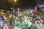 La Nocturna de Modúbar Diario de Burgos volvió a ser todo un éxito de participación