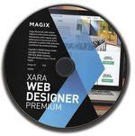 Xara Web Designer, revolución en la web