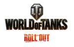 World of Tanks para consola empieza el 2017 con TankBowl y Fury