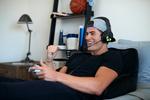 Turtle Beach lanza los nuevos auriculares de Gaming