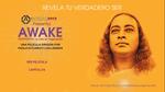 AWAKE (Despierta: La vida de Yogananda)