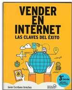 Vender en Internet. Las claves del éxito