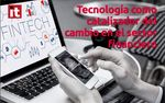 Disponibles IT Digital Security, IT User, e IT Reseller
