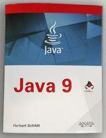 Java 9, de Herbert Schildt