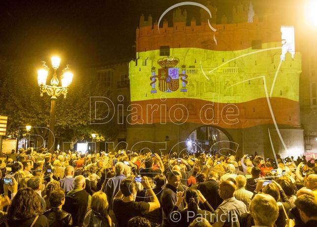 Las mejores imágenes de Diario de Burgos