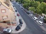 ¿esto podría pasar en la avenida de España o en altozano?estoces porque aqui si