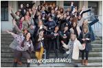 25 de Maria Mediadoras