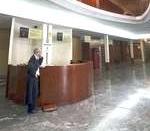 El TSJ pide la prórroga de los refuerzos en cinco juzgados