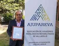 Ajupareva obtiene el certificado de calidad ISO 9001:2015
