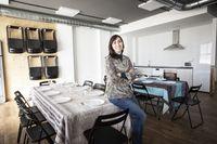 La mujer empresaria apuesta por el autoempleo en Soria