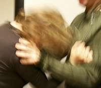Los asuntos de violencia de género aumentaron un 33%