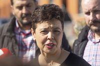 Zamora espera las propuestas de Ganemos para negociar