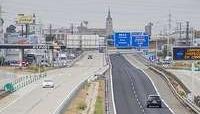 Una autopista directa a Madrid