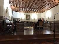 Arranca el juicio contra el exprofesor del Conservatorio