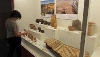 Un Museo viajero