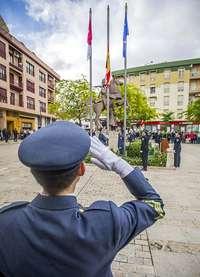 7 de marzo, fecha tope para solicitar entrar en el Ejército