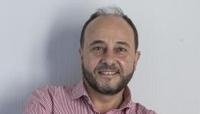 Miguel Ángel Dionisio ingresa en la Real Academia de Toledo