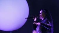 Más quejas por el concierto de Fangoria en Feria