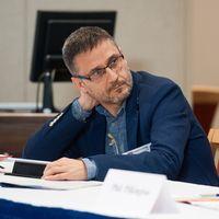 Registrada la candidatura de Unidas Podemos a las generales
