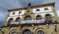 El PP crítica la gestión del Ayuntamiento de Covaleda