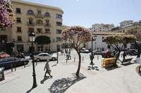 La ciudad es de las más sostenibles del interior del país
