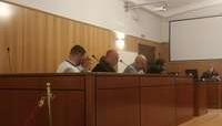 Los acusados de piratear Movistar+ defienden su