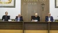 Benigno Blanco da las claves contra el aborto y la eutanasia