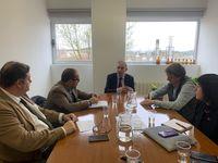 El Grado de Ciencias del Deporte se quedará en Soria