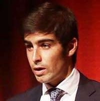 Perera sustituirá a Enrique Ponce en la corrida de Asprona