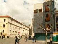 El Ayuntamiento adquiere 18 pisos para alquiler social