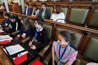 Once mil euros para proyectos de infancia en 13 entidades