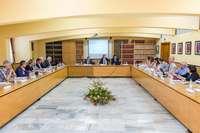 La Fundación de la UBU prevé ingresar 4 millones de euros