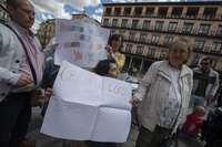 Toledo consolida su Día del Orgullo Loco