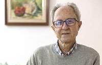 El ingeniero de caminos y urbanista madrileño Carlos Corral fue el director del equipo redactor del PMU de Albacete.
