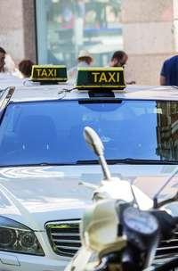 Ciudad Real, entre las capitales con el taxi más barato