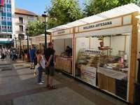 Recorrer España con el paladar sin salir de Soria