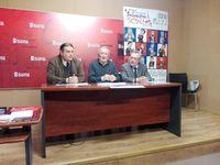 La III Semana Francesa reconciliará a Soria con Francia