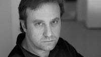 Marcos Giralt presenta mañana su último libro en el MEH