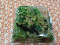 Sanitarios de Segovia recibieron comida caducada