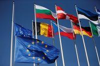 La inflación de la eurozona se debilitó al 0,8% en septiembre