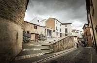 El Ayuntamiento de Ágreda busca viviendas de alquiler